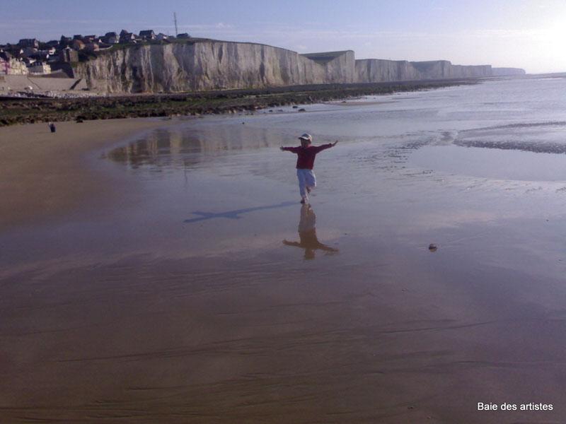 maree-basse-ault.jpg