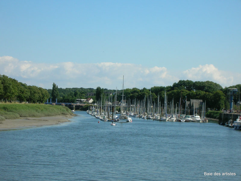 port-saint-valery.jpg