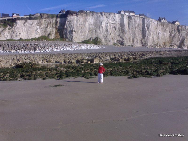 vue-falaises.jpg