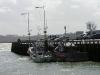 bateau15.JPG