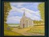 chapelle-des-marine