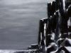 falaises-noires.jpg