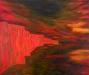 falaises-orange.jpg
