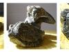 tempete-sur-ange-tortue1.jpg