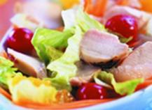 salade-de-lapin-aux-zestes-d-agrumes
